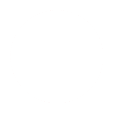 Tech Support icon image