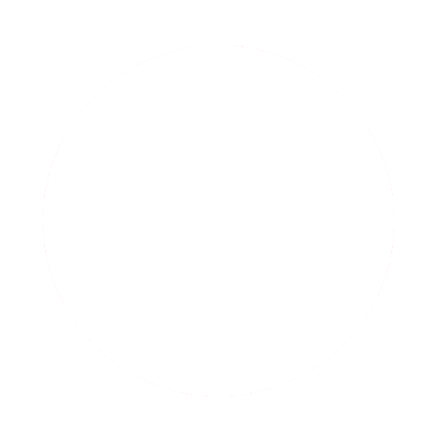 Month to Month Billing icon image